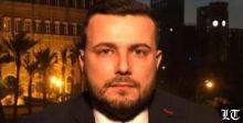 لمواجهة إيران.. الأميركيون يكررون خطيئتهم في لبنان