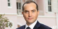 تعيين مكسانس دويو، مديراً عاماً للمعهد العالي للأعمال ESA Business School
