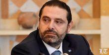 رويترز نقلا عن مصدر رسمي: الحريري سيستقيل