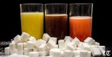 حظر اعلانات المشروبات الغازيّة و العصائر في سنغفورة لمكافحة مرض السّكّري