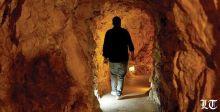 اسرائيل تعلن القضاء كليّا على أنفاق حزب الله