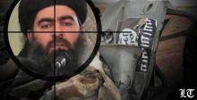 الرواية الأميركية لمقتل البغدادي