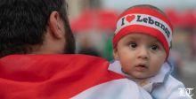 الصحف الفرنسية تضيئ على الحراك اللبناني تخلصا من الطائفية والعراق يكسر المحرمات