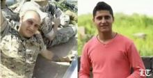 القصة الكاملة لمعركة وادي خالد ضدّ الارهاب