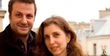 عملان فنيان في باريس ل جوانا حاجي توما وخليل جريج يثيران الجدل