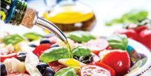 المطبخ اللبناني والمتوسطي أفضل نظام غذائي للعام ٢٠١٩