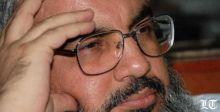 السيد حسن نصرالله ينضم الى اللبنانيين على جمر الانتظار