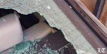 سعد الحريري العائد على إيقاع الرصاص الميلشياوي