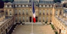 مهلة فرنسية جديدة للسياسيين اللبنانيين للتشكيل واستغراب من محتوى مقالات عدة في صحافة بيروت