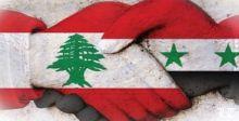متى تنعقد القمة اللبنانية السورية الأولى في عهد الرئيس عون؟