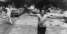 هل تذكرون حروب منع تقسيم لبنان؟