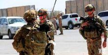 ترامب يدخل المرحلة الأخيرة من السباق الرئاسي بورقة تخفيض قواته في العراق