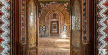 قلعة ساميزانو معروضة للبيع بمبلغ 18,3 مليون دولار