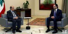 هل يصنع طرحان رئاسيان حكومة؟