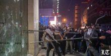 غبار العنف في شارع الحمراء يغطي التشكيل الحكومي