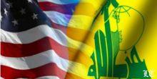 لماذا حزب الله ليس أولوية أميركية  في تشكيل الحكومة؟