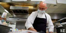 دليل ميشلان يتحدى كورونا ويحدّد أفضل الطهاة والمطاعم الشهر المقبل