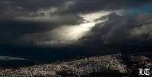 ناصر سعيدي:أوقات عصيبة قادمة الى لبنان