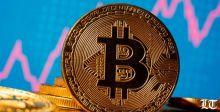 حجم Bitcoin يتخطى قياسيّا