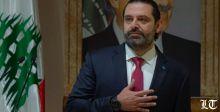 رويترز تروي كيف تحدى الحريري حزب الله واستقال