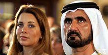 المواجهة القضائية في لندن انطلقت بين الأمير هيا وحاكم دبي