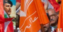 الطبخة الحكومية على نار انسحاب جبران باسيل