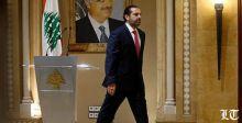 هل يصمد الحريري من دون المظلتين السعودية والمصرية؟