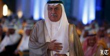 ابراهيم عساف من محتجز في الريتز الى الخارجية السعودية