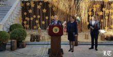 هل صوّب الرئيس عون على الرئيس بري الذي اتهم باسيل بتخريب الطبخة الحكومية؟