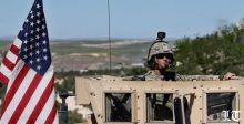 القوات الأميركية بدأت الانسحاب من سوريا وروسيا تشكك