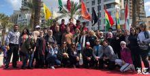 مدارس وثانويات بيروت الرسمية والخاصة في سباق الضاحية
