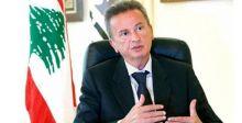 مصرف لبنان يتمهّل في  التواصل مع سويسرا بشأن التحويلات