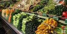 سوق مجّاني في لبنان... ينطلق في هذا الموعد