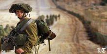 اسرائيل تصعّد في التهديد متخوفة من امتلاك حزب الله صواريخ دقيقة التوجيه