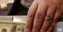 لبنان في العين الدولية: عجز وتراجع دفق السيولة النقدية