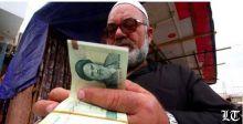 إيران تحذف 4 أصفار من عملتها المتراجعة