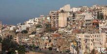 رويترز:طرابلس اللبنانية على حافة الهاوية