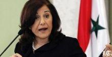 شعبان تعارض حكما ذاتيا لأكراد سوريا