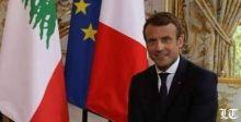مؤتمر باريس والمأزق اللبناني