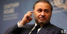 الامارات:لبنان يدفع ثمن تدهور العلاقات مع الخليج