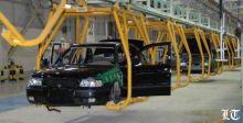 قطاع السيارات البريطانية يتأثر سلبا من المغادرة الأوروبية