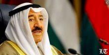 مصدر كويتي: وفاة الأمير صباح الاحمد الصباح