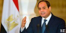 السيسي في اعتراف نادر عن تنسيقه مع اسرائيل في سيناء