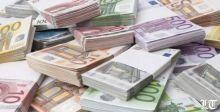 تدهور خطير.. لبنان سيدخل الّتاريخ بأعلى إصدار لليورو!