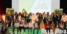 """مشاريع تساهم في التنمية ضمن مسابقة """"رواد الأعمال الشباب و الإستدامة """"2019"""