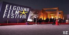 المخرجان اللبنانيان وسيم جعجع ووليد مونس يتقدمان في مهرجان الجونة السينمائي