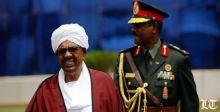 الانقلابيون يضعون الرئيس حسن البشير تحت الإقامة الجبرية