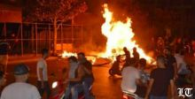 سؤال فجّ الى سيد المقاومة الاسلامية في لبنان