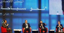 الرئيس الحريري في حديثه السياحيّ يتعامى عن الحقائق