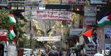 الحكومة بين سقوط حادثة قبر شمون في السياسة وإسقاط العمالة الفلسطينية في الطائفية التاريخية
